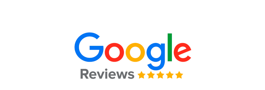 Google-reviews-logo_2